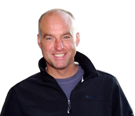 André van Kleef