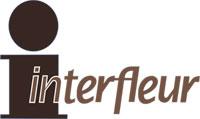 Interfleur
